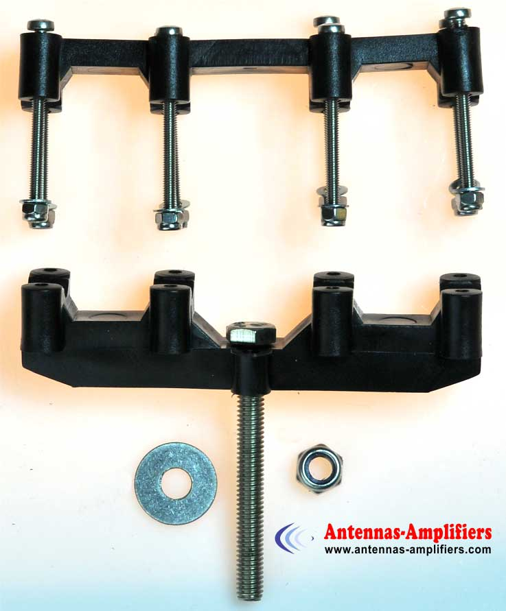 Dipole-Holder-Max-Air-For-Any-Boom