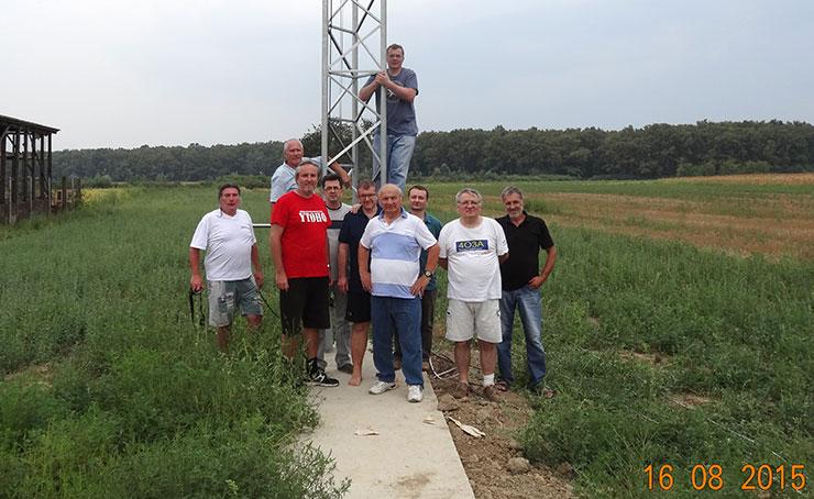 40m-Yagi-Antenna-PA7-3-12-YU7U-VK2DX-YU7HD