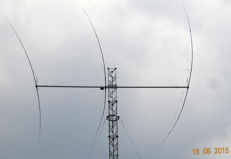7MHz-Yagi-Antenna-PA7-3-12-Strong-Wind-Survival
