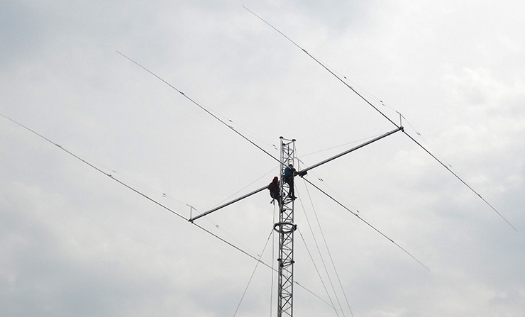 PA7-3-12-40m-Full-size-Yagi-Antenna-4elements
