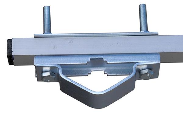 Antenna-Mounting-Bracket-Goliath-70mm