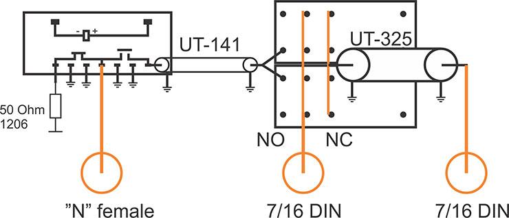 Cheap-High-power-144MHz-50MHz-Relay-Schematic