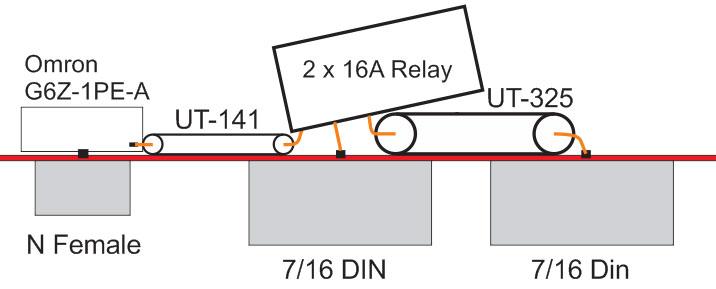 50MHz-144MHz-Cheap-QRO-Relay-YU1CF