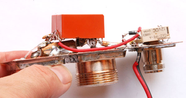 QRO relay-HP-relay-Side-View2