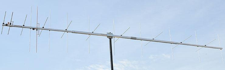 144mhz cross-yagi-vhf-contest-eme-low-noise-antenna-2m