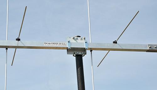 2-meter-144mhz-cross-antenna-vhf-contest-low-noise-eme-yagi-bracket-element-view