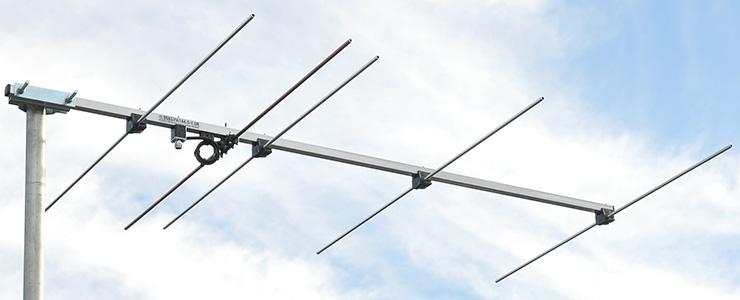 5 element-144mhz-rear-mount-antenna-PA144-5-1