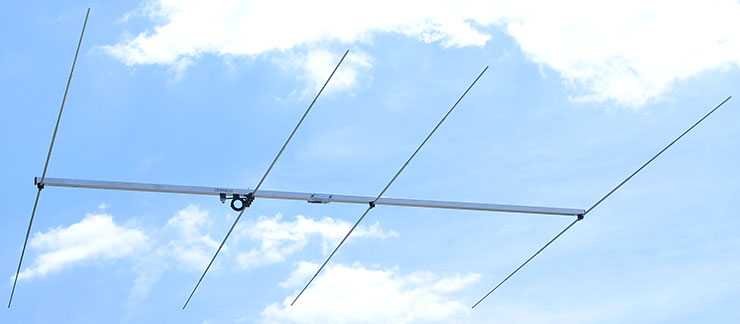 50mhz-4-Elements-wideband-antenna-PA50-4-3-low-noise