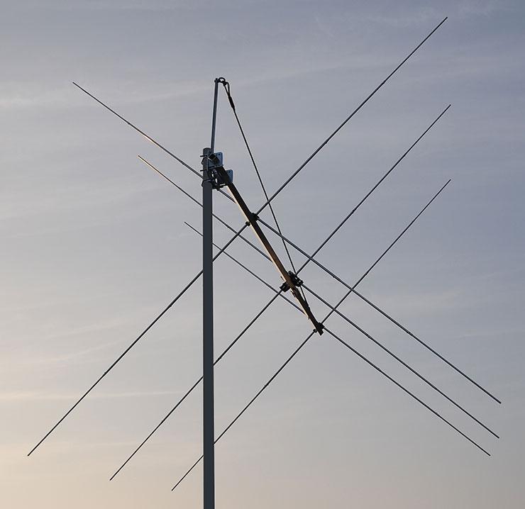 6m-Xpol-Antenna-PA50-3-2RXP-50MHz-Dual-Polarity