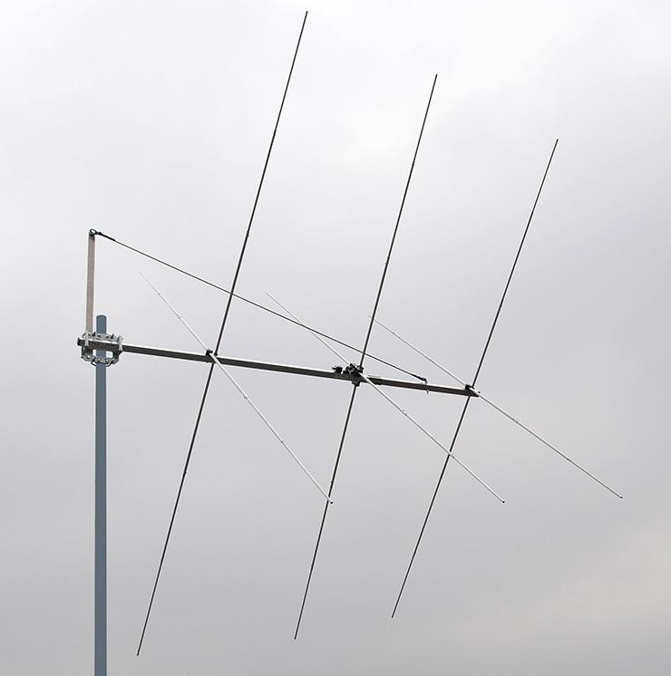6m-Xpol-Antenna-PA50-3-2RXP-50MHz-Dual-Polarity-Side-View