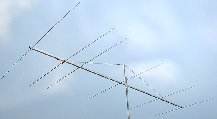 50mhz-6-elements-low-noise-wideband-antenna-PA50-6-6