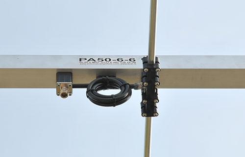 50mhz-antenna-balun-connector-view-PA50-6-6