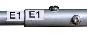 Antenna-Element-Extension