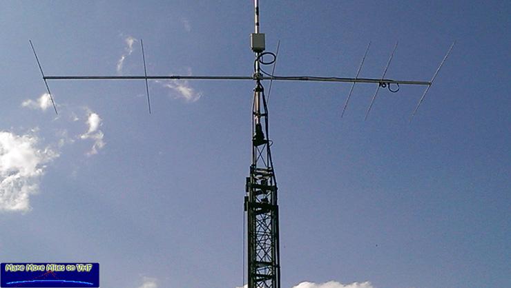 PA50-6-6-DK5EW-Make-More-Miles-On-VHF