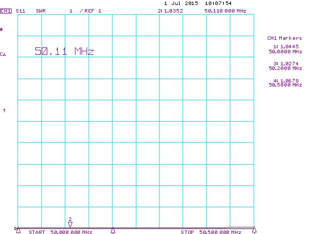 Measured-SWR-50-50.5MHz-at-Finished-Antenna