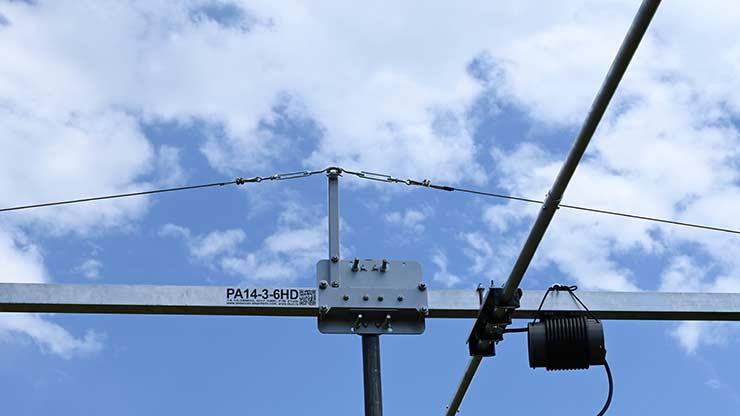 20m-3Element-monobander-Amateur-Radio-Full-Size-Yagi-Antenna