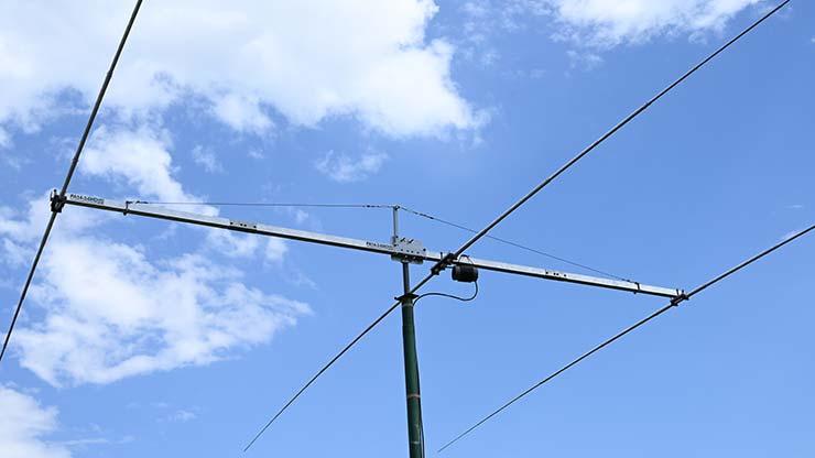 HamRadioAntenna-PA14-3-6HD-3Element-20m-Antenna