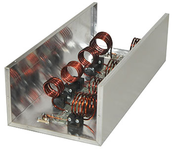 6kW-Band-Pass-Filter-14MHz-Inside-antennas-amplifiers-Made-By-Antennas-Amplifiers