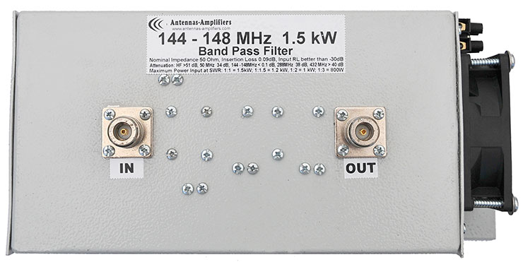 144MHz-2-Meter-High-Power-BandPass-Filter-1500W-Made-By-Antennas-Amplifiers.com