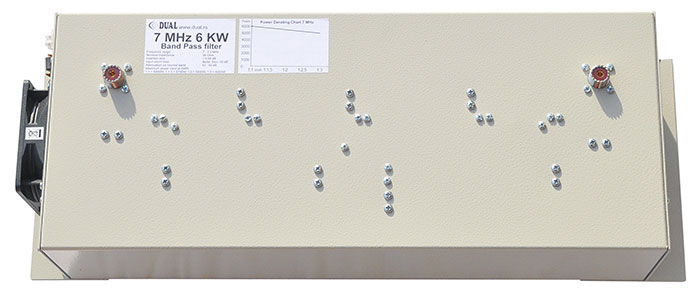 7-MHz-Best-Quality-Band-Pass-filter-40m-6-KW-made-by-Antennas-Amplifiers