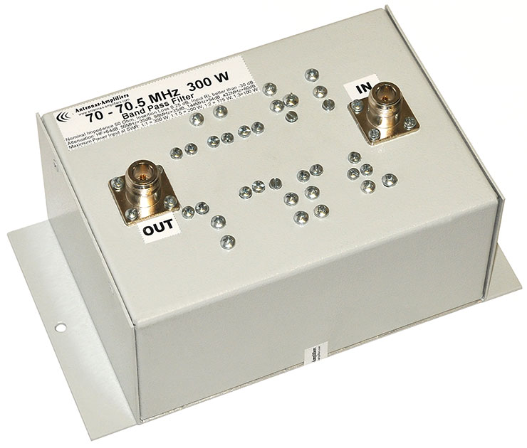 4-Meter-70-MHz-Bandpass-Filter-High-Quality-Made-By-Antennas-Amplifiers
