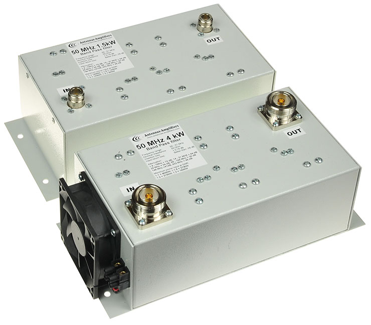 6m-50MHz-4kW-1k5W-4000W-1500W-Band-Pass-Filter-Made-By-antennas-amplifiers.com