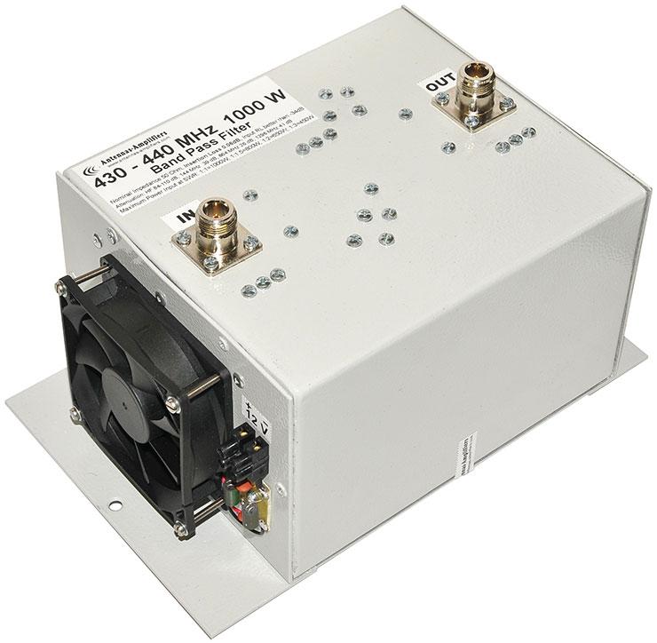 70cm-430-440MHz-Bandpass-Filter-1000W-70cm