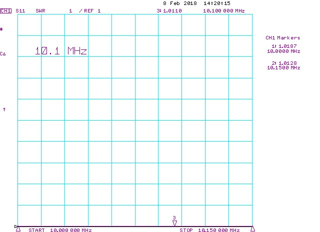 SWR-WARC-10MHz-Band-Pass-Filter-Antennas-Amplifiers.com