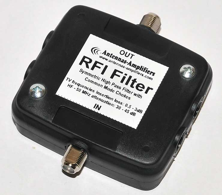RFI-Interference-Filter-Common-Mode-Choke-High-Pass