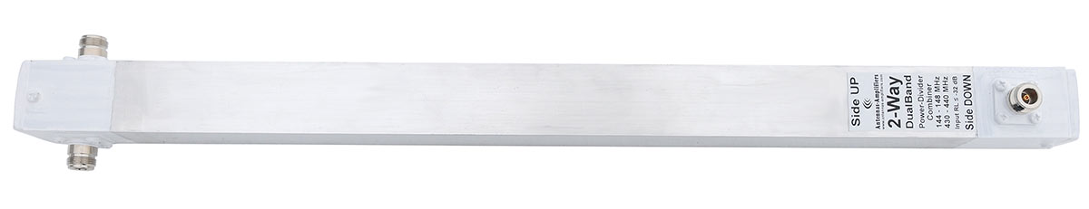 2Meter-70cm-Power-Divider-Splitter-2Way-2Antennas