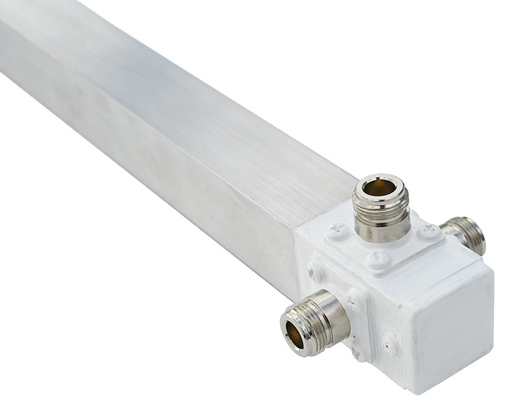 3-Way-Power-Divider-for-50-54MHz-6Mater-MagicBand-by-Antennas-Amplifiers.jpg