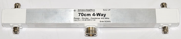 70cm-4-port-Divider-Splitter-716DIN-input-05wl