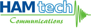 Slovenia: HAMtech Communications