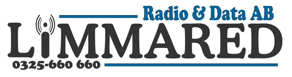 Sweden: Limmared Radio & Data AB