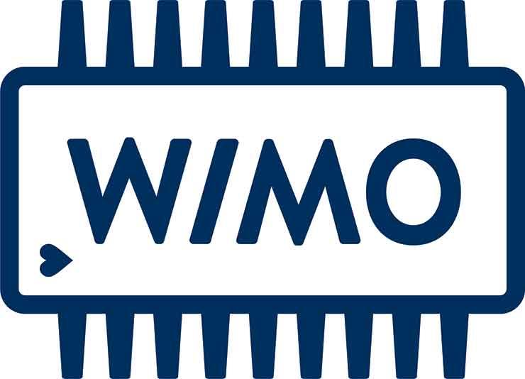 Germany: WiMo Antennen und Elektronik